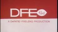 1BB8FC4D-FD11-4192-8CFC-9B7D4D9AD1B3