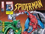 Spider-Man: Complete Season 5
