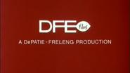 EC500FAD-EE13-42F7-B963-ABF16F53B96F