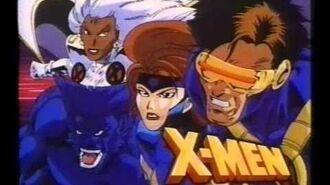X-MEN OP1-2(JPN)-2