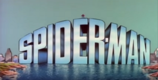 Title card 1