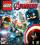 Avengers (Disambiguation page)