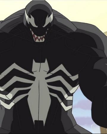 How To Make Venom In Robloxian Highschool لم يسبق له مثيل الصور Tier3 Xyz