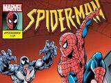Spider-Man: Complete Season 1