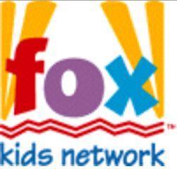 Fox Kids | Spiderman animated Wikia | FANDOM powered by Wikia