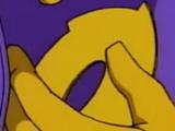 Hobgoblin's razor discs