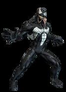 Store Venom Classic