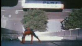 The Amazing Spider-Man (1978) - OPENING 1-0