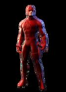Store Daredevil Modern