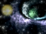 Earth-92131