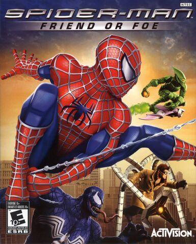 File:Fof PS2.jpg