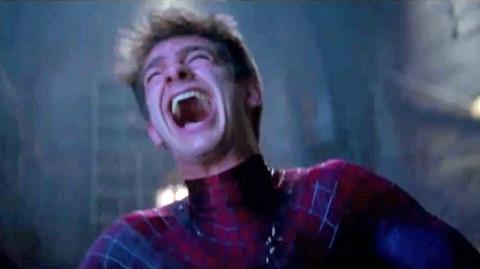 the amazing spider man 2 trailer 3 hd 1080p