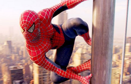 File:Wikia-Visualization-Main,spidermanfilms700.png