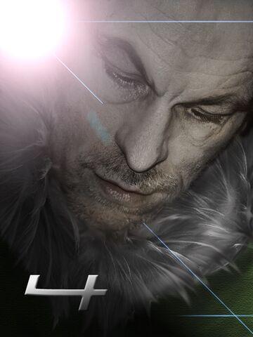 File:Spider-Man 4 (Vulture) Poster.jpg