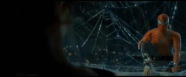 File:Spider-Man 4 Teaser HD Still 011.jpg