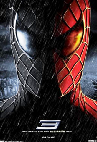 File:Spider-Man 3 Poster 3.png