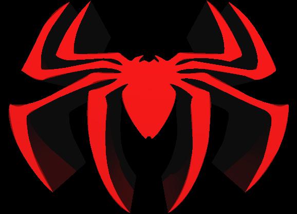 File:Spider-man 4 movie logo.jpg