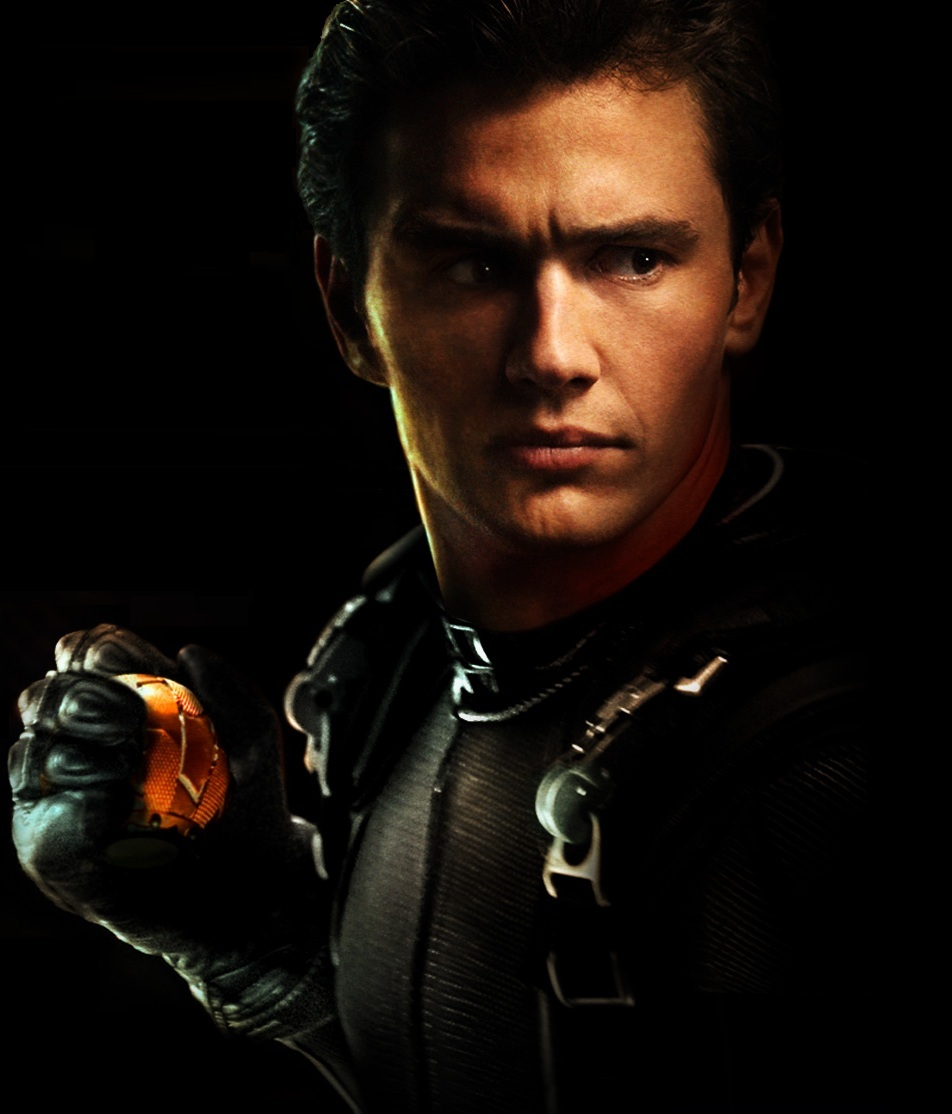 harry osborn (james franco) | spider-man films wiki | fandom powered