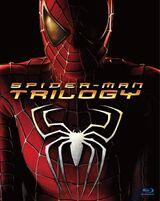 Raimi Spider-Man Film Franchise