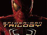 Raimi Spider-Man Trilogy