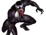 Venom (Topher Grace)