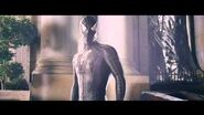 Black Suited Spider-Man Breaks Eddie's Camera (Extended Alternate Scene) - Spider-Man 3 (1080p)