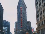 The Daily Bugle (Raimi Films)