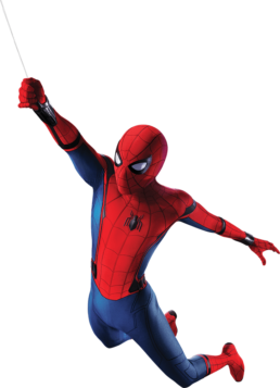 File:SMHC Spider-Man1ArmSwing.png