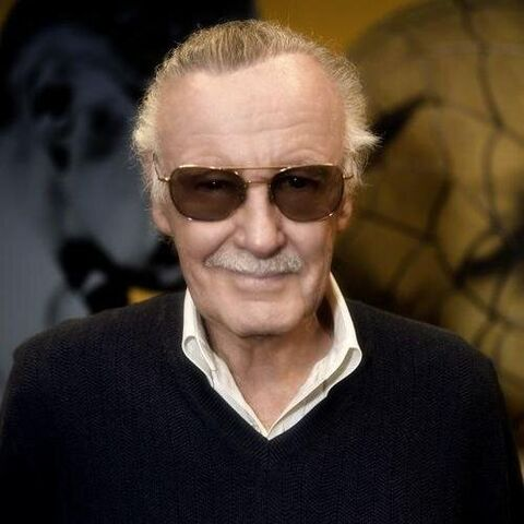File:Stan lee.jpeg