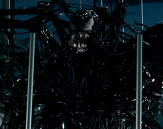 File:Symbiote.png