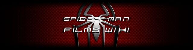 File:Spider-Man Wiki Logo.jpg