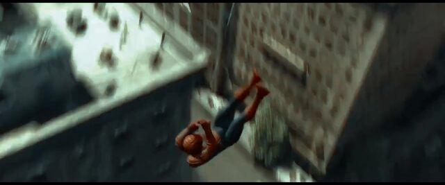 File:Spider-Man 4 Teaser HD Still 019.jpg