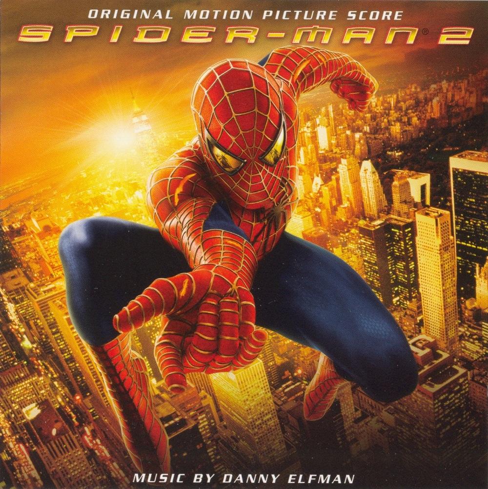 Spider-Man Films Wiki