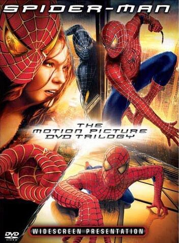 File:SpidermanDVDtrilogy.jpg