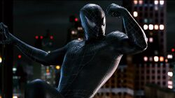 Maxresdefault(black suit)