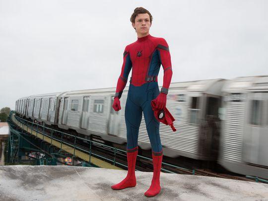 File:Spider-Man Peter unmasked.jpg