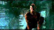 Goblin's Death (Alternate Scene) - Spider-Man (1080p)