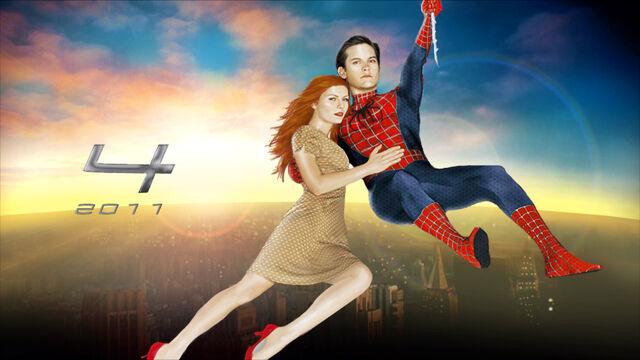 File:Spider-Man 4 The Movie That Never Was.jpg