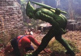 File:SpiderManMovieReview5.jpg
