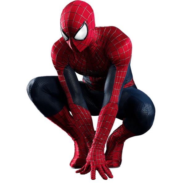Spider man andrew garfield spider man films wiki - Image spiderman ...