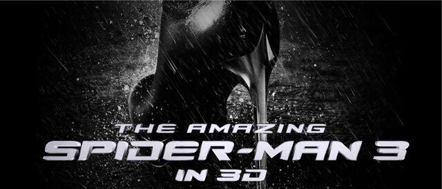File:The Amazing Spider-Man 3 Black Cat (with Felicity Jones).jpg
