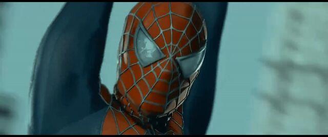 File:Spider-Man 4 Teaser HD Still 017.jpg