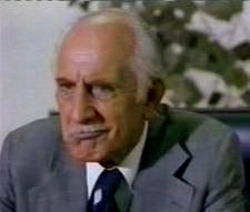 File:TV J. Jonah.jpg