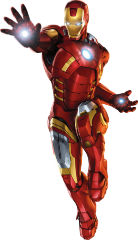 File:Iron Man.png