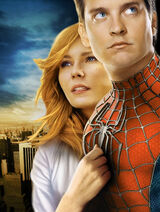 List of Spider-Man cast members