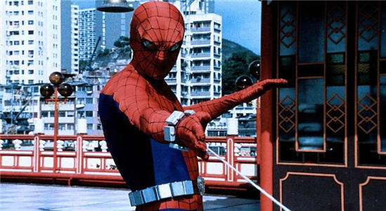 File:Spiderman web-shooters.jpg