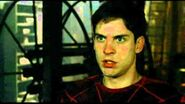 Spider-Man Out For Revenge (Extended Alternate Scene) - Spider-Man (1080p)