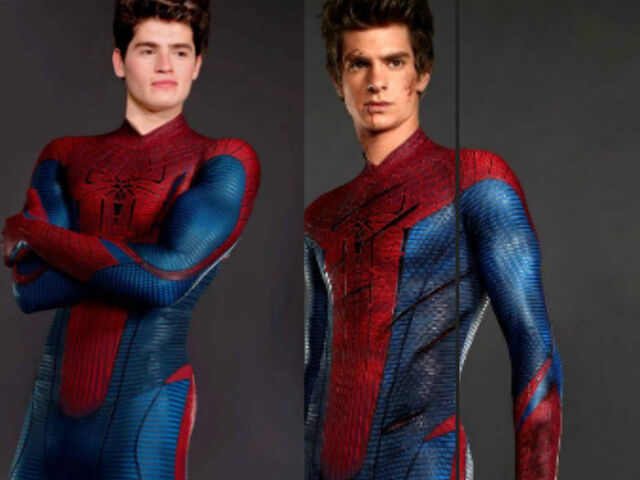 File:Gregg and Andrew as Spiderman two.jpeg