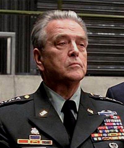 File:General Slocum.png