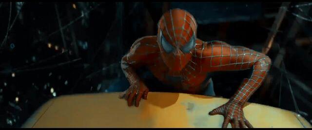 File:Spider-Man 4 Teaser HD Still 012.jpg